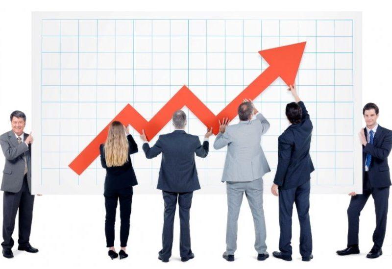 Тренинг «Эффективные продажи»