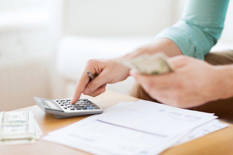 Семинар «Финансовое благополучие»