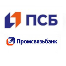 Промсвязьбанк-м2